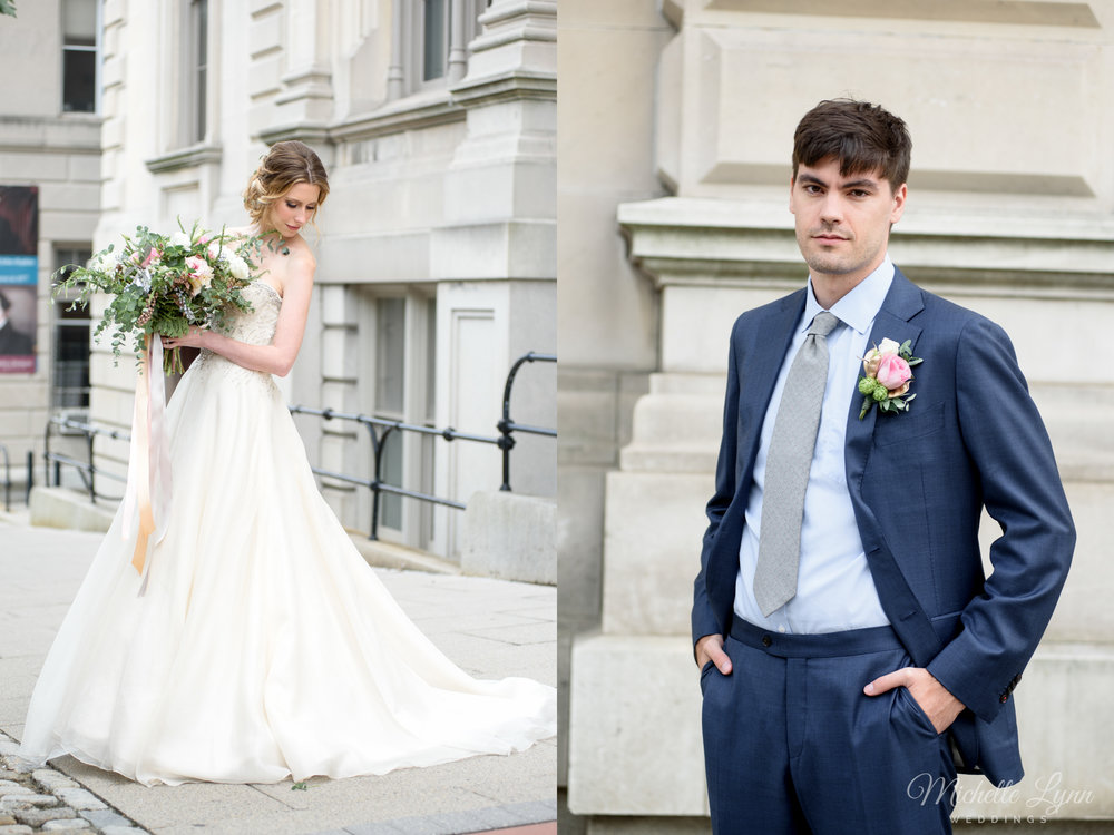 George_Peabody_Library-Wedding_Styled_Shoot-21.jpg