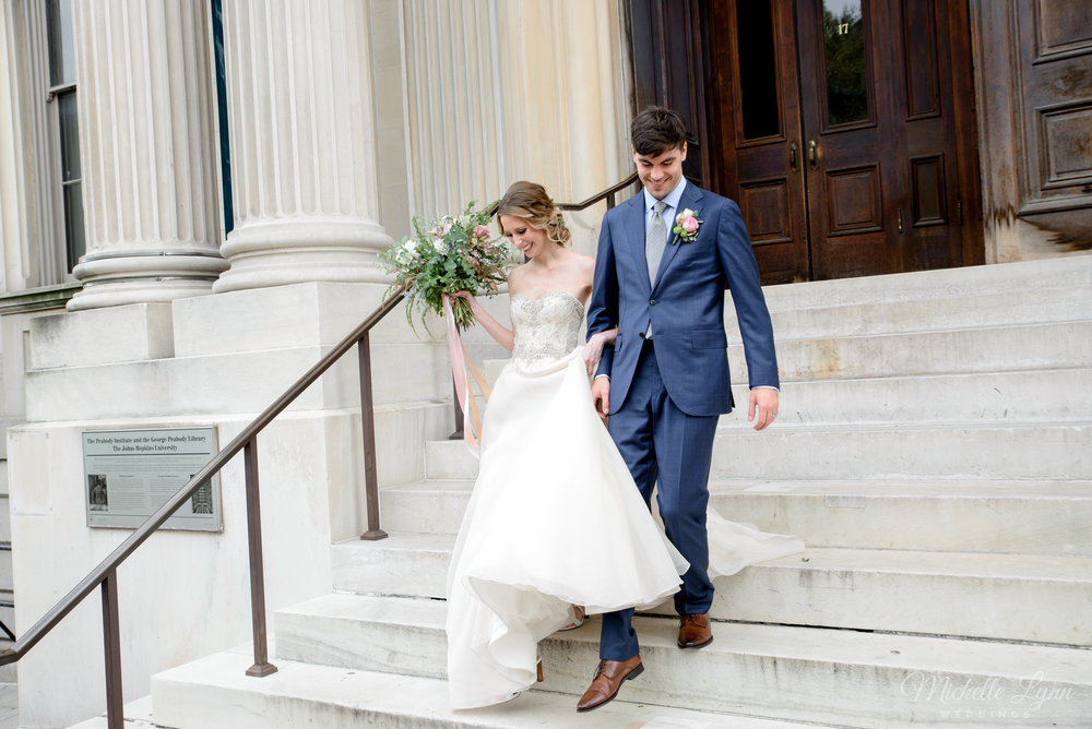 George_Peabody_Library-Wedding_Styled_Shoot-22.jpg