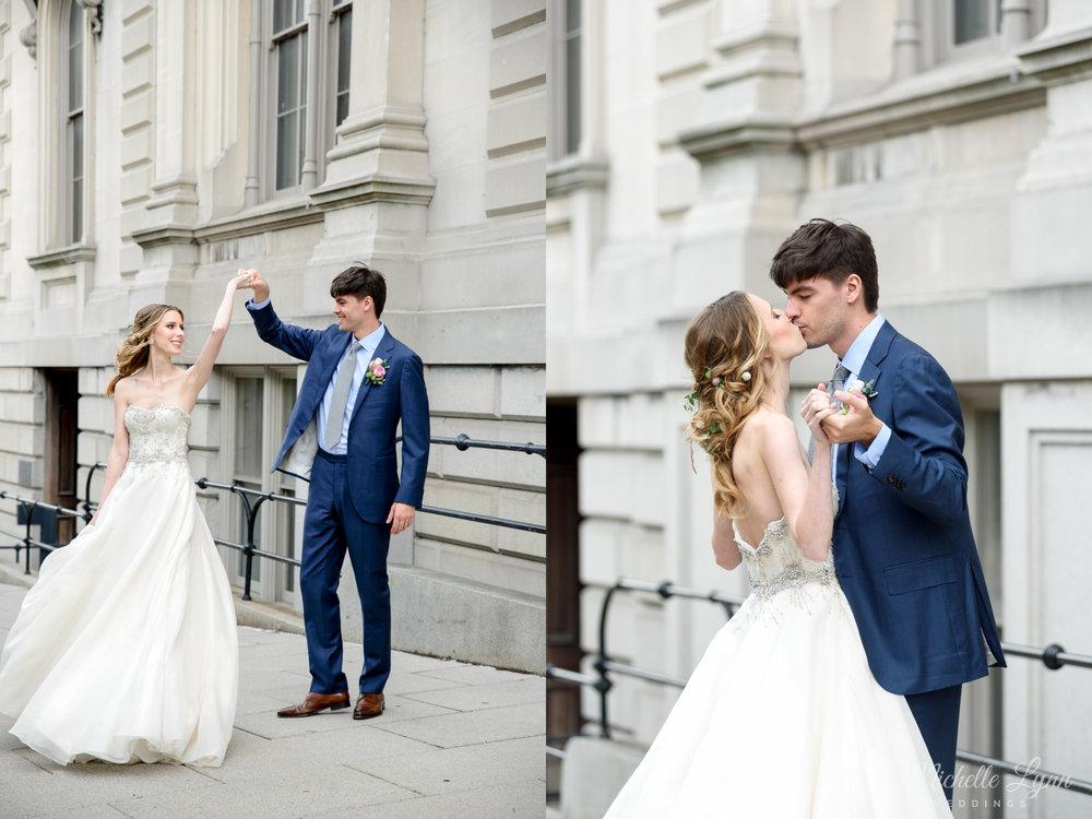 George_Peabody_Library-Wedding_Styled_Shoot-23.jpg