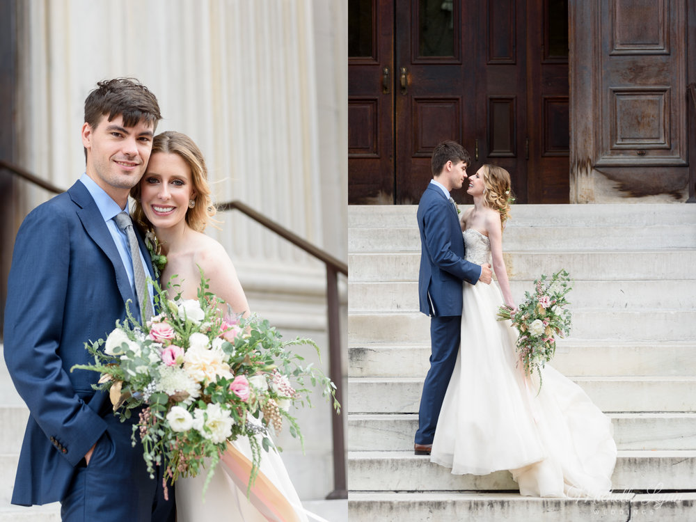 George_Peabody_Library-Wedding_Styled_Shoot-24.jpg
