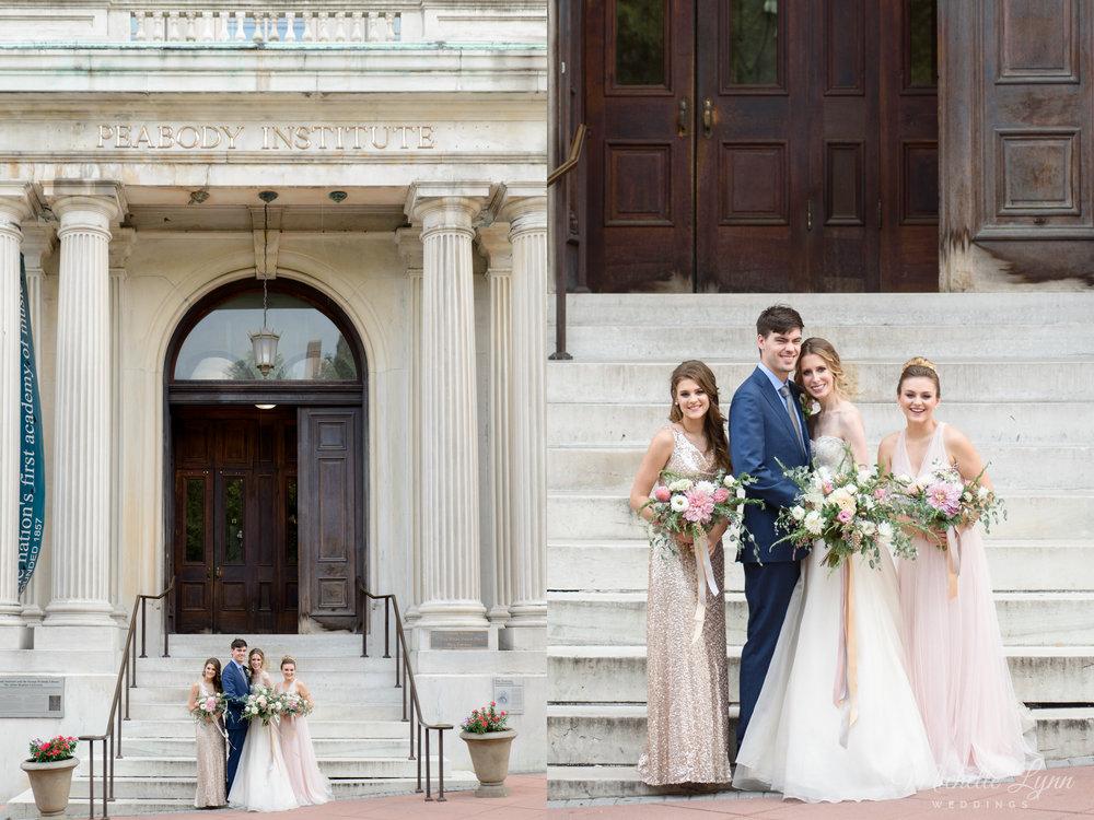George_Peabody_Library-Wedding_Styled_Shoot-25.jpg