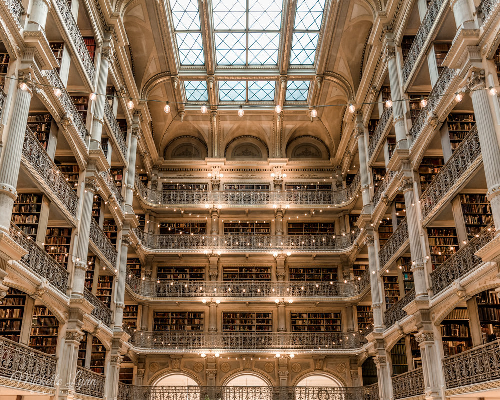 George_Peabody_Library-Wedding_Styled_Shoot-26.jpg