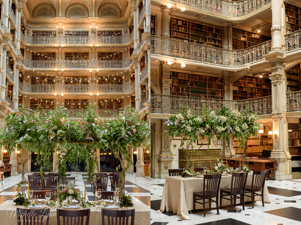 George_Peabody_Library-Wedding_Styled_Shoot-27.jpg