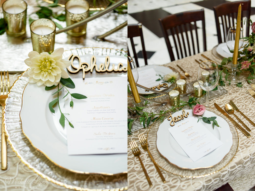 George_Peabody_Library-Wedding_Styled_Shoot-31.jpg