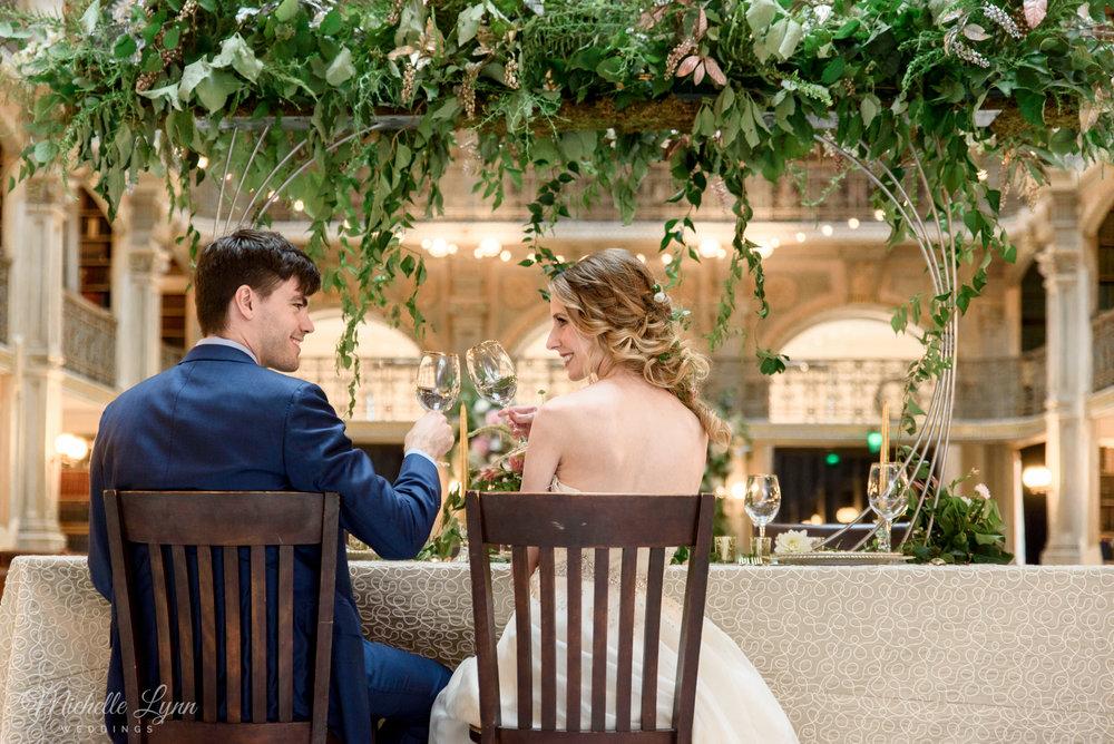 George_Peabody_Library-Wedding_Styled_Shoot-33.jpg