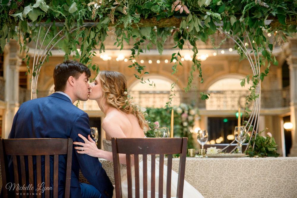 George_Peabody_Library-Wedding_Styled_Shoot-34.jpg