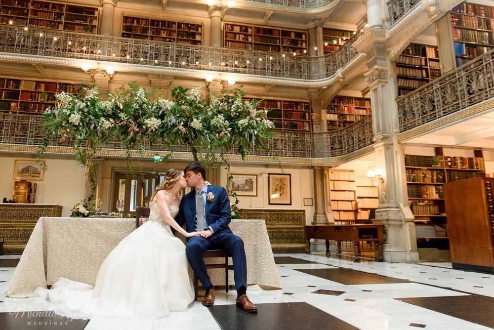 George_Peabody_Library-Wedding_Styled_Shoot-36.jpg