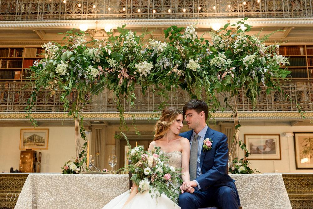 George_Peabody_Library-Wedding_Styled_Shoot-37.jpg