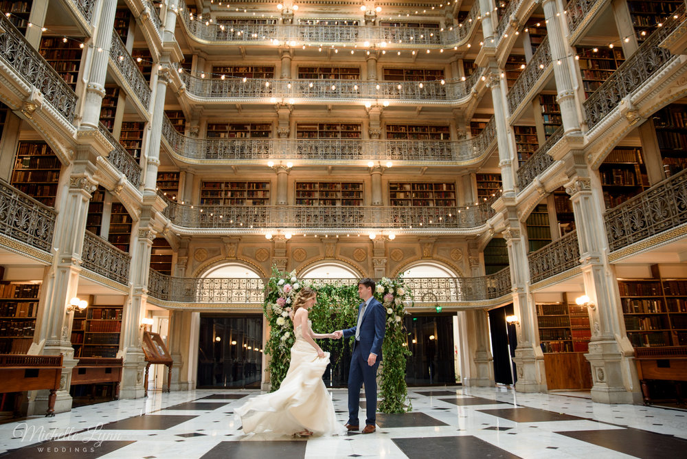 George_Peabody_Library-Wedding_Styled_Shoot-39.jpg