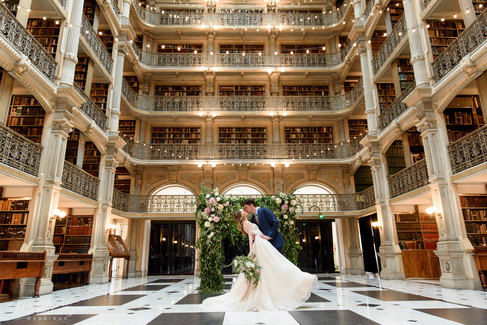 George_Peabody_Library-Wedding_Styled_Shoot-43.jpg