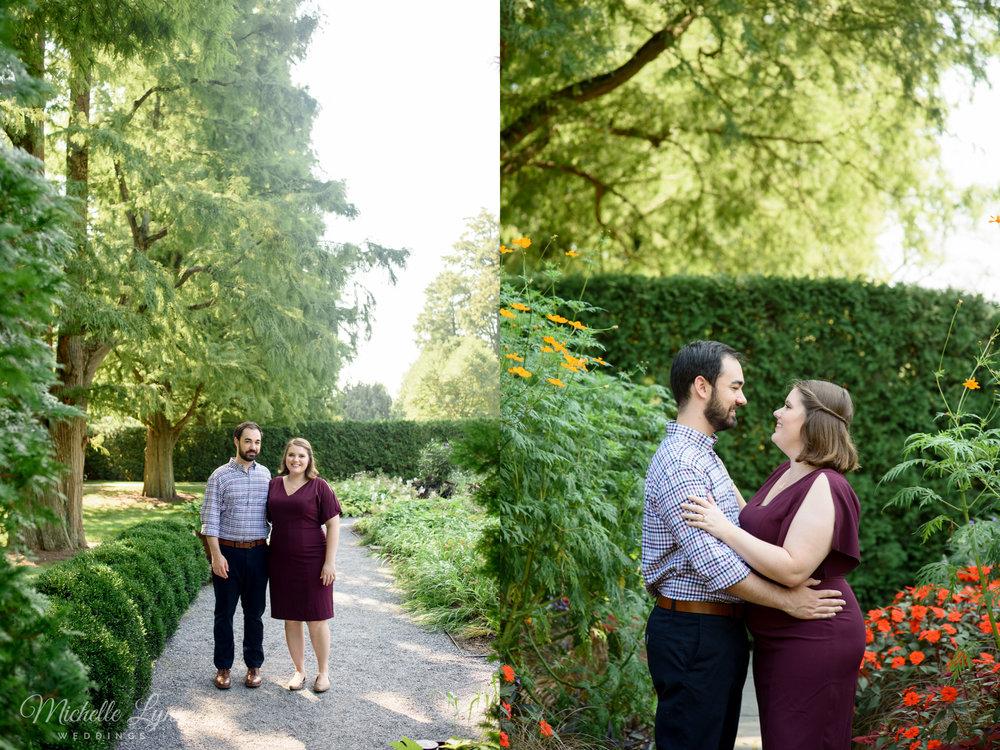 Longwood-Gardens-Engagement-Session-6.jpg