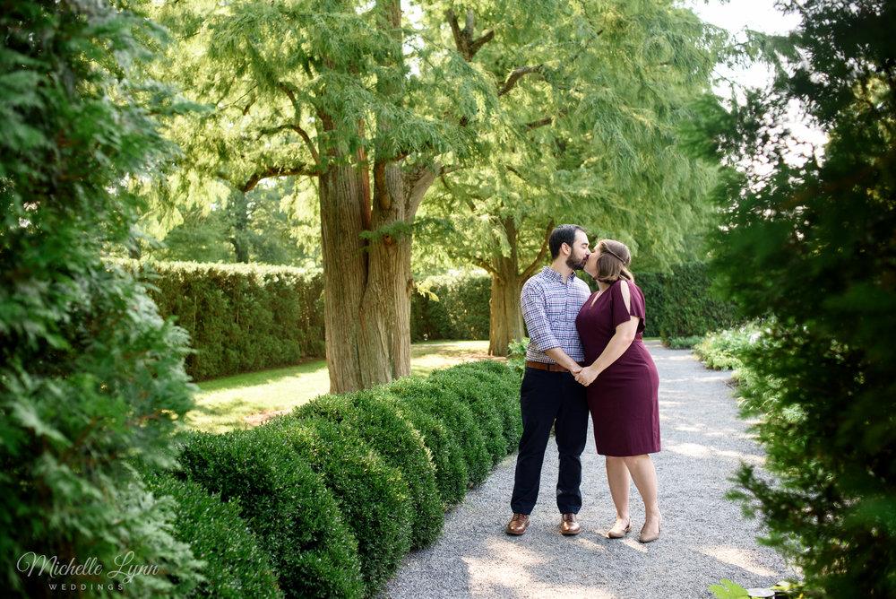 Longwood-Gardens-Engagement-Session-10.jpg