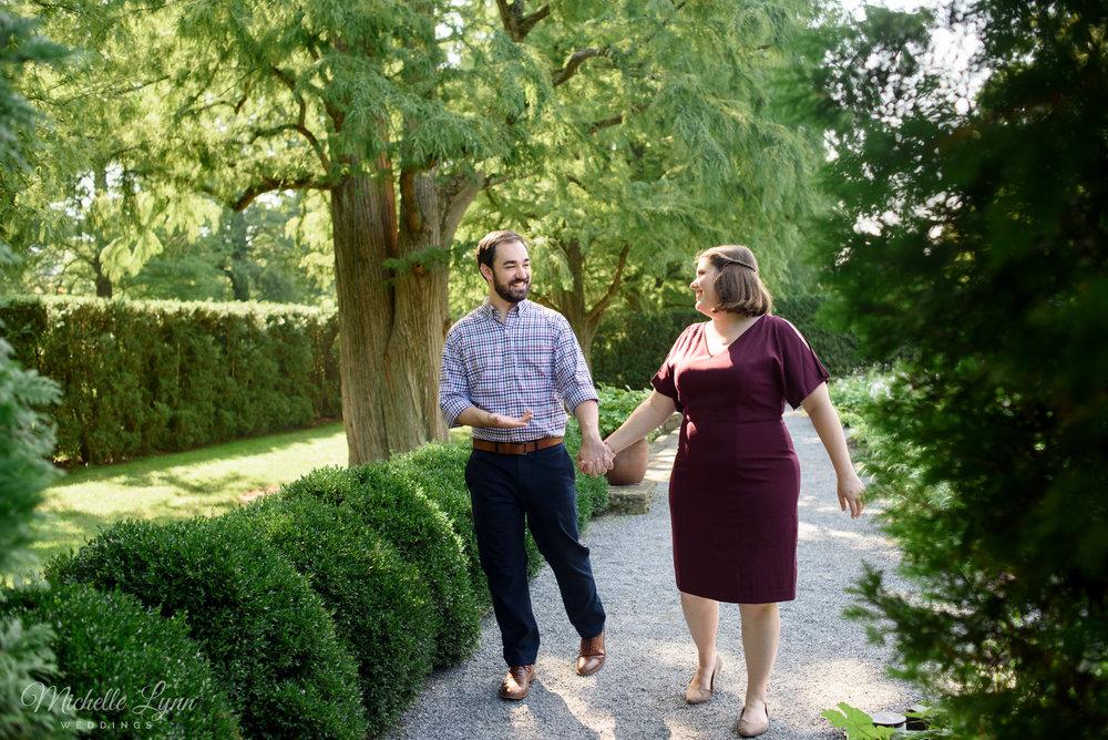 Longwood-Gardens-Engagement-Session-11.jpg