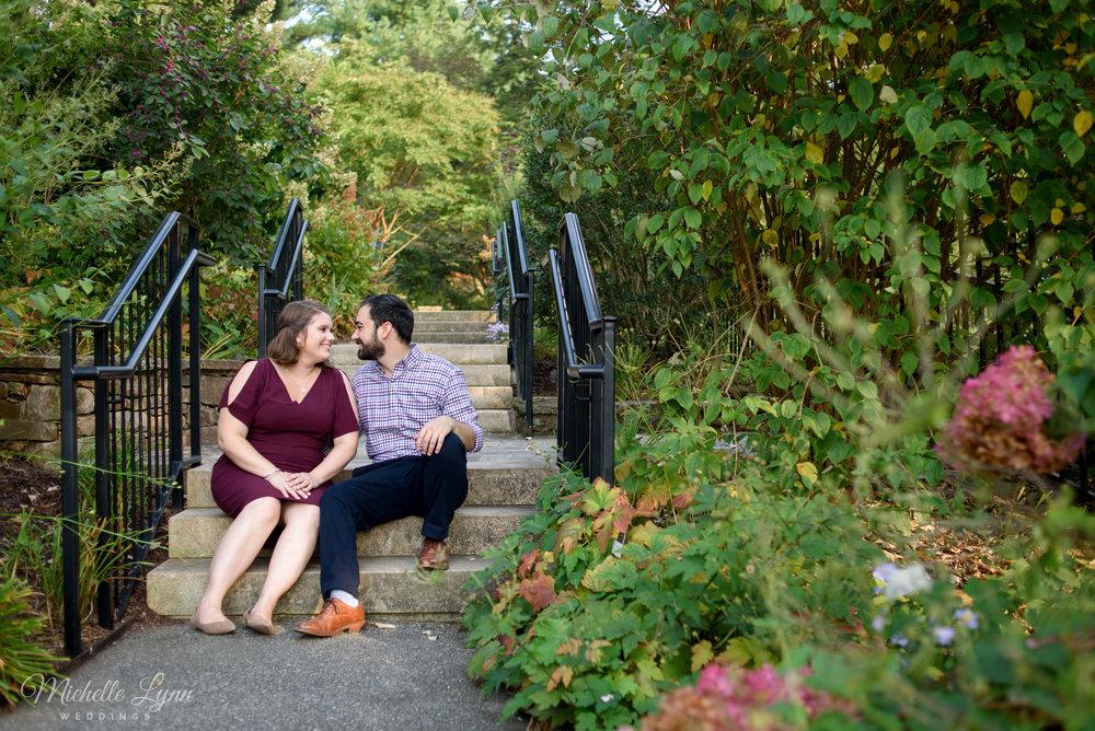 Longwood-Gardens-Engagement-Session-33.jpg