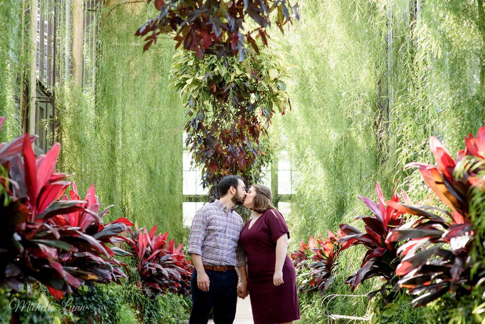 Longwood-Gardens-Engagement-Session-24.jpg