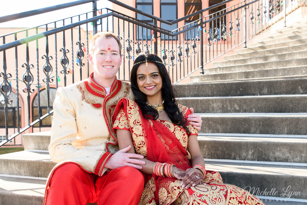 philadelphia-pa-indian-wedding-photographer-ruchi+ryan-1.jpg