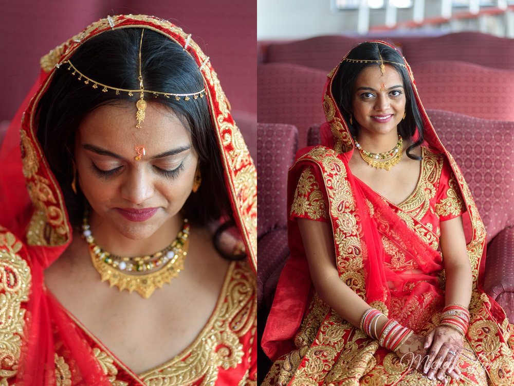 philadelphia-pa-indian-wedding-photographer-ruchi+ryan-3.jpg