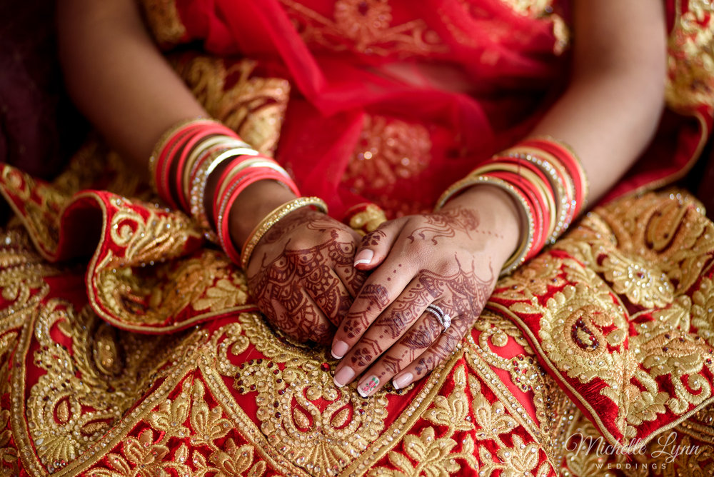 philadelphia-pa-indian-wedding-photographer-ruchi+ryan-4.jpg