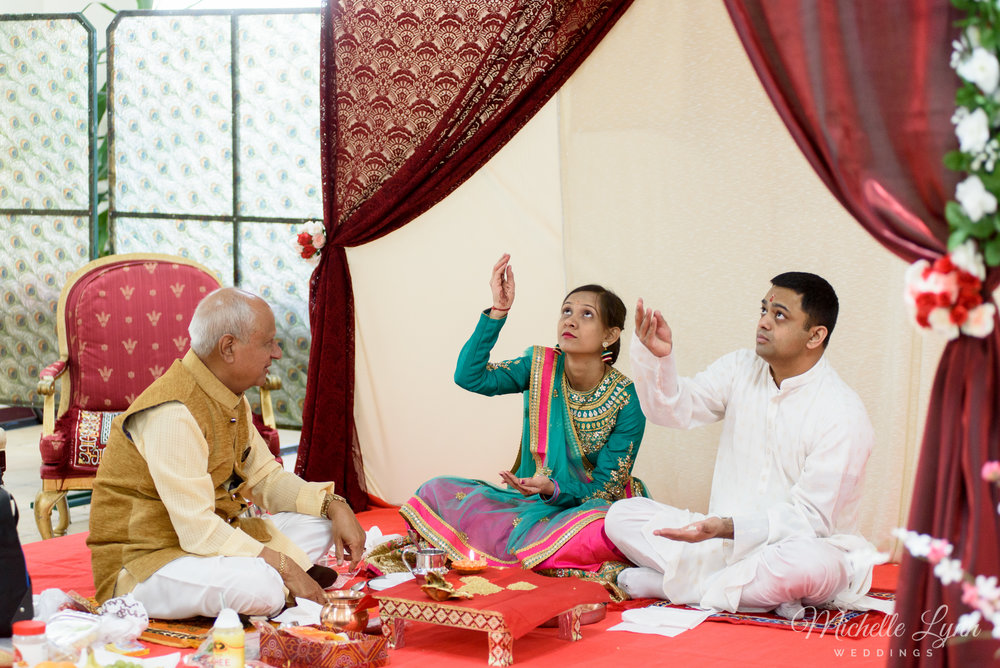 philadelphia-pa-indian-wedding-photographer-ruchi+ryan-10.jpg