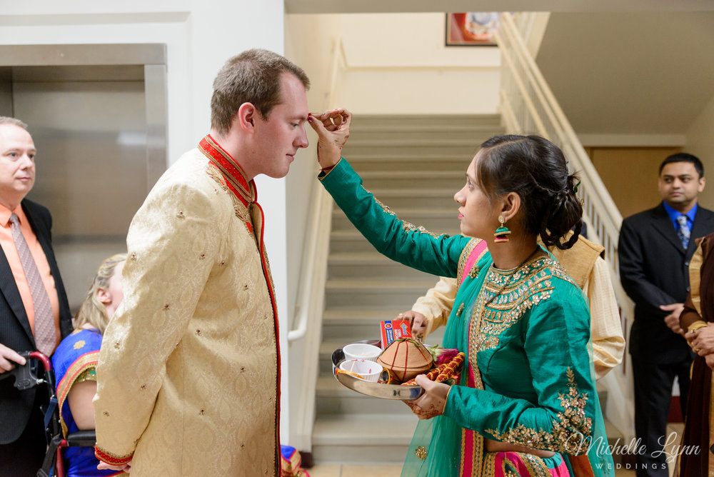 philadelphia-pa-indian-wedding-photographer-ruchi+ryan-12.jpg
