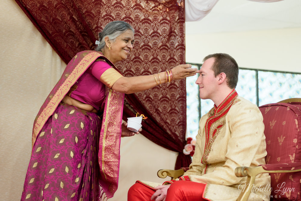 philadelphia-pa-indian-wedding-photographer-ruchi+ryan-17.jpg