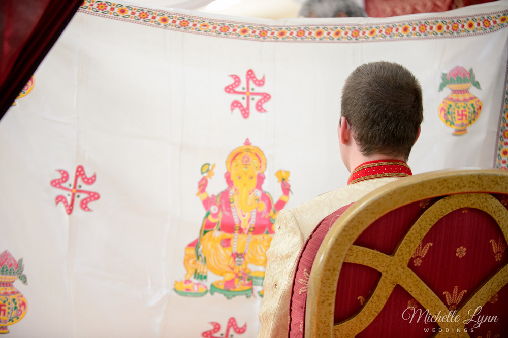 philadelphia-pa-indian-wedding-photographer-ruchi+ryan-20.jpg
