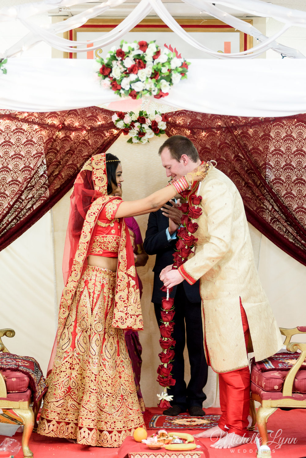 philadelphia-pa-indian-wedding-photographer-ruchi+ryan-24.jpg