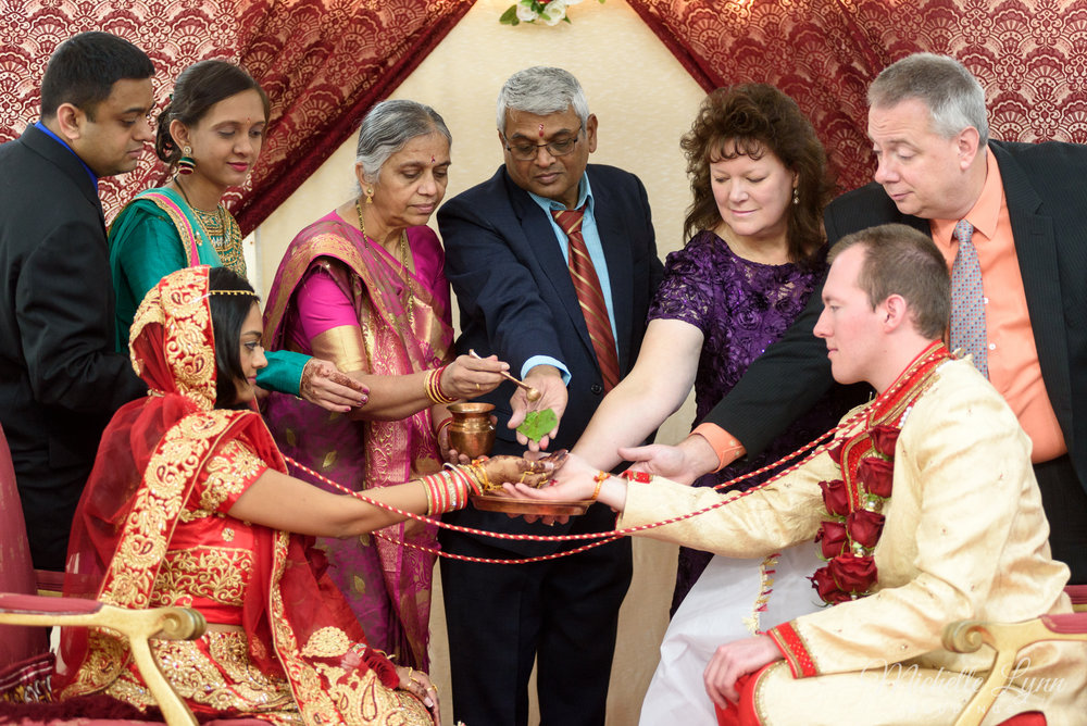 philadelphia-pa-indian-wedding-photographer-ruchi+ryan-27.jpg