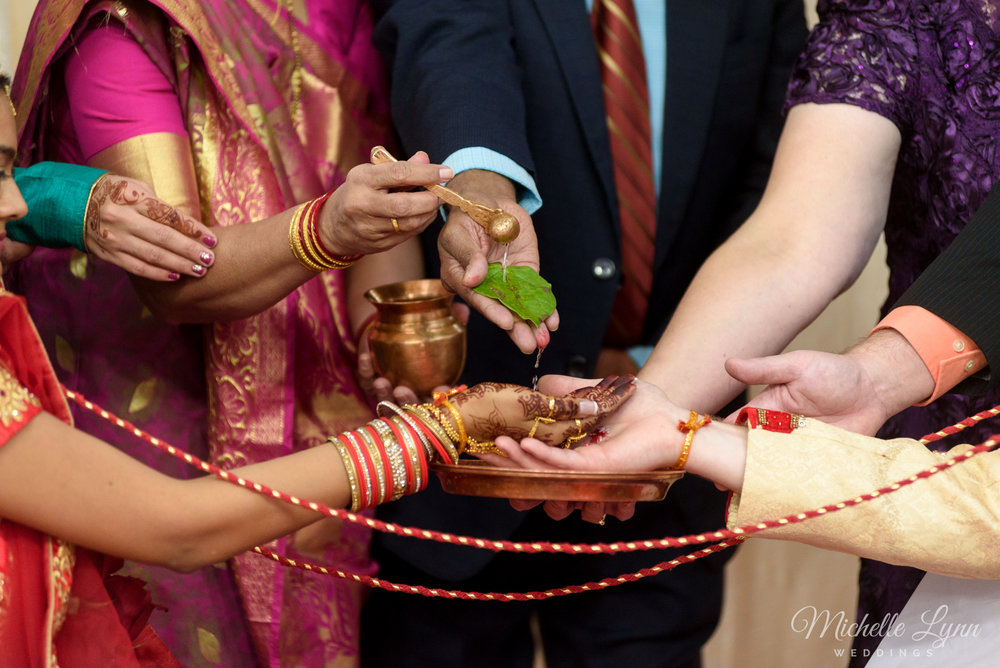 philadelphia-pa-indian-wedding-photographer-ruchi+ryan-28.jpg