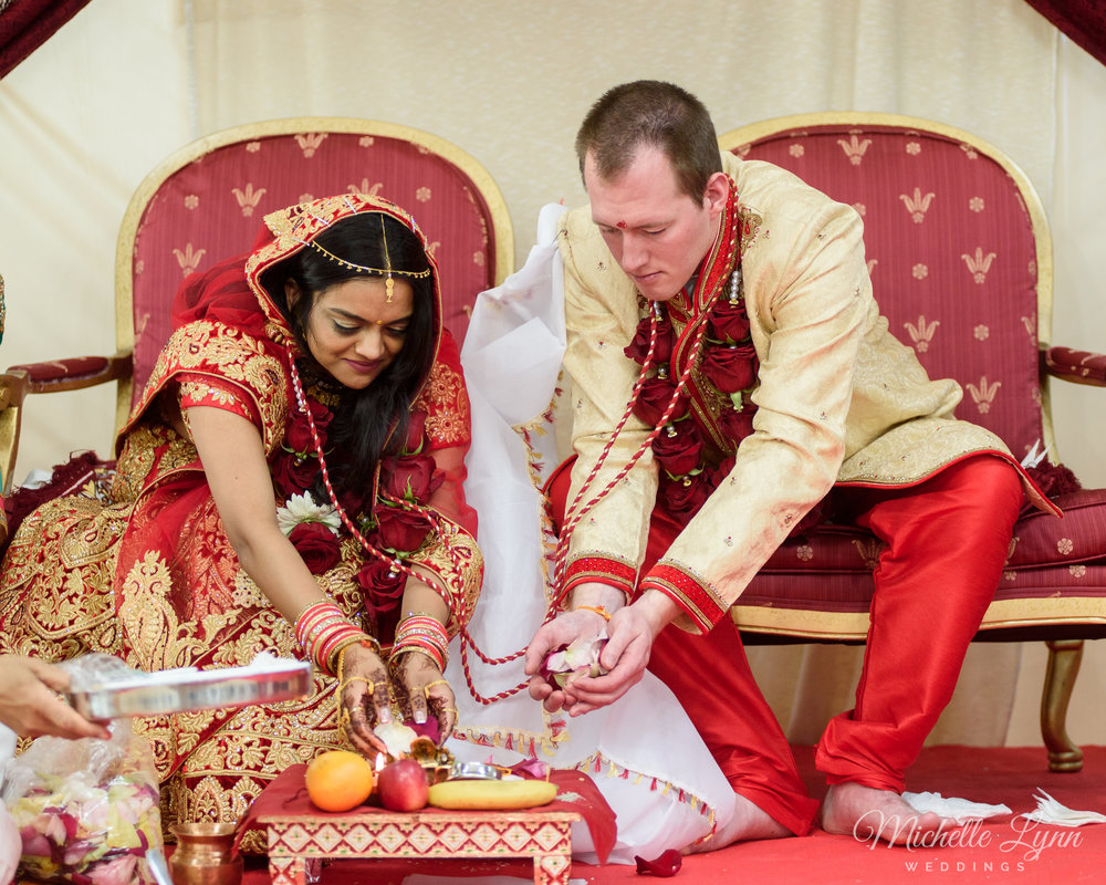 philadelphia-pa-indian-wedding-photographer-ruchi+ryan-32.jpg