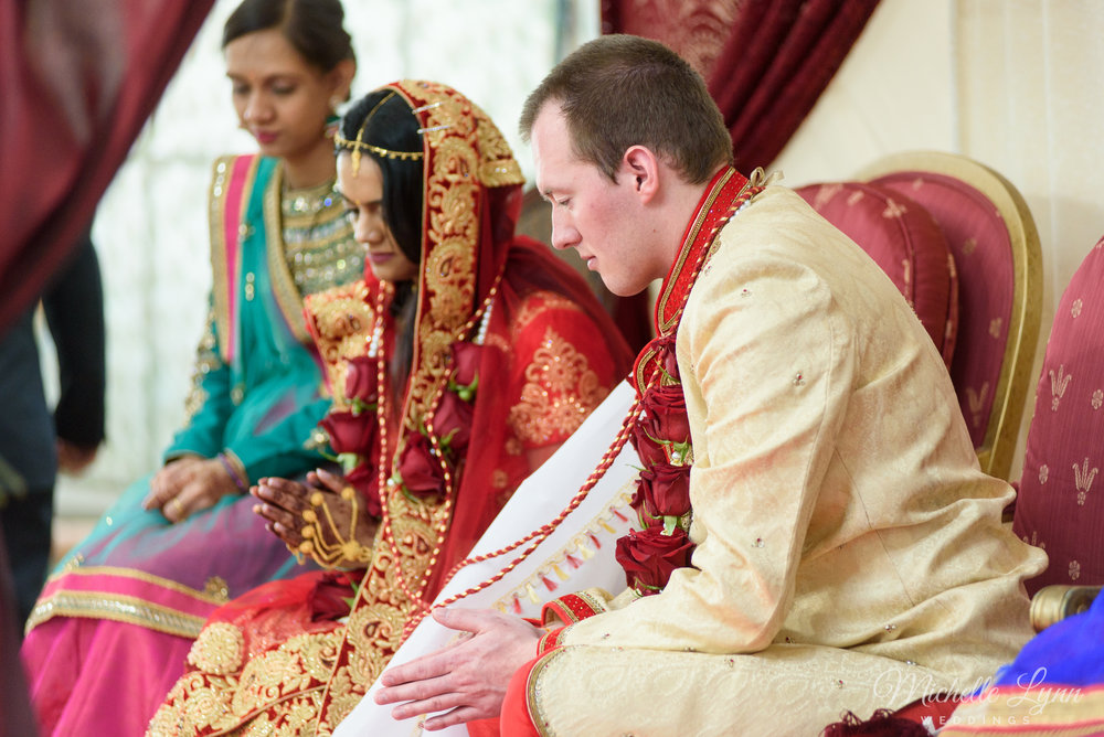 philadelphia-pa-indian-wedding-photographer-ruchi+ryan-34.jpg