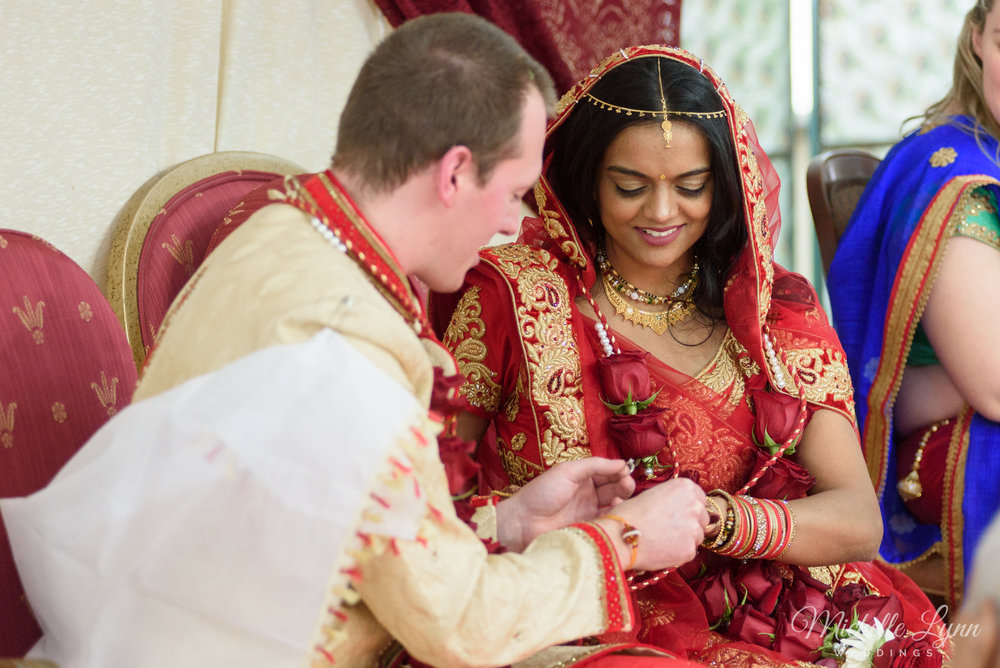 philadelphia-pa-indian-wedding-photographer-ruchi+ryan-41.jpg