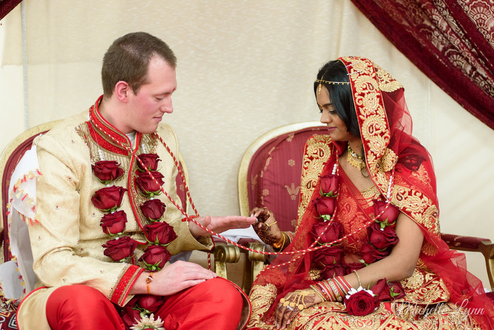 philadelphia-pa-indian-wedding-photographer-ruchi+ryan-42.jpg