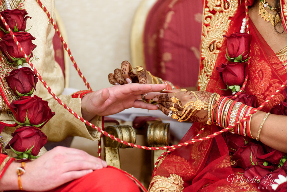 philadelphia-pa-indian-wedding-photographer-ruchi+ryan-43.jpg