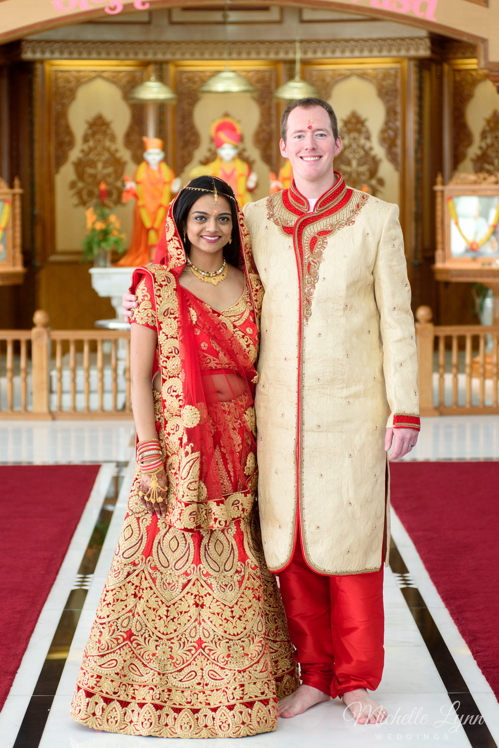 philadelphia-pa-indian-wedding-photographer-ruchi+ryan-45.jpg