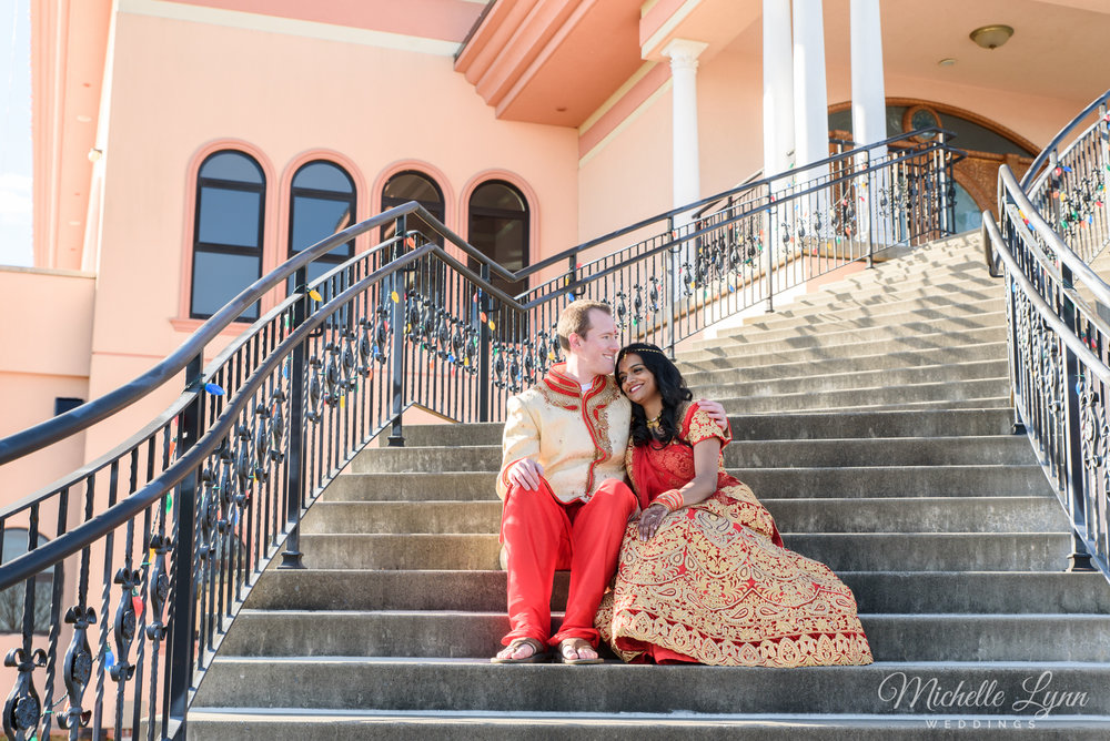 philadelphia-pa-indian-wedding-photographer-ruchi+ryan-51.jpg