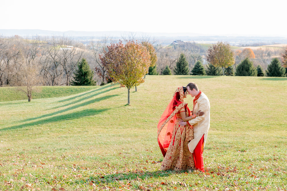 philadelphia-pa-indian-wedding-photographer-ruchi+ryan-54.jpg