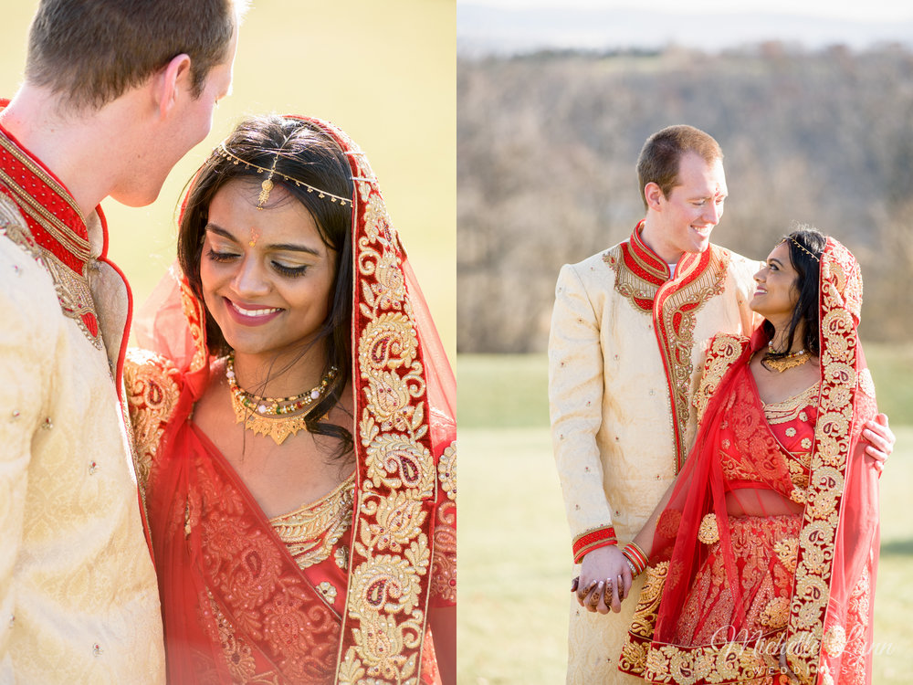 philadelphia-pa-indian-wedding-photographer-ruchi+ryan-55.jpg