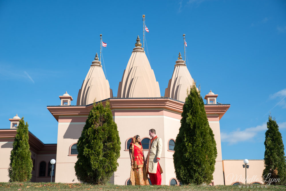 philadelphia-pa-indian-wedding-photographer-ruchi+ryan-58.jpg