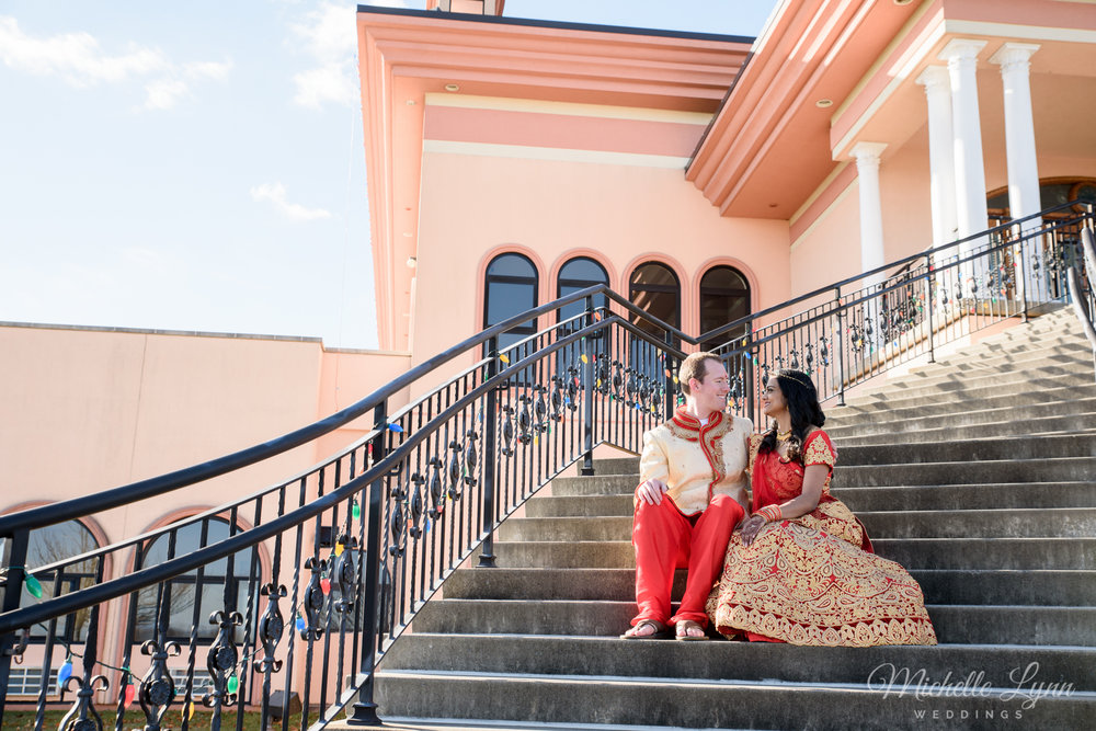 philadelphia-pa-indian-wedding-photographer-ruchi+ryan-47.jpg
