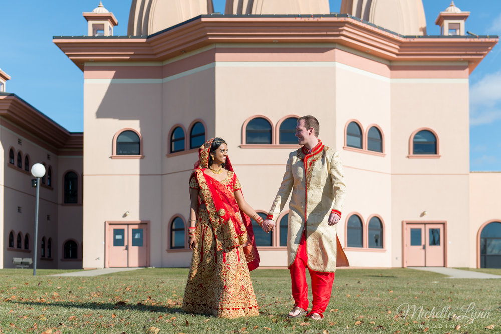 philadelphia-pa-indian-wedding-photographer-ruchi+ryan-60.jpg