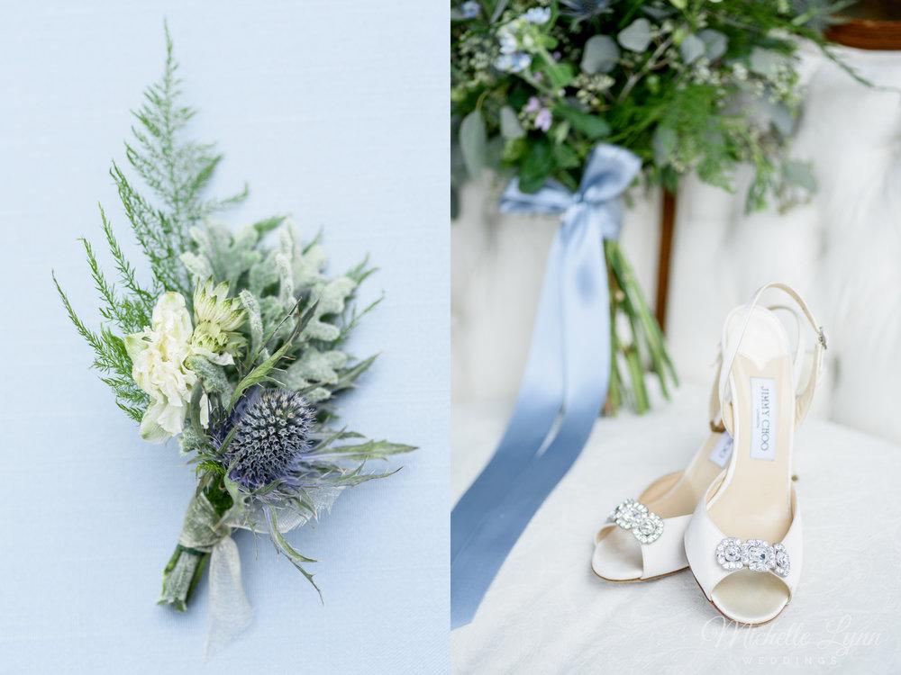 Tyler_Gardens-Wedding_Photography-4.jpg