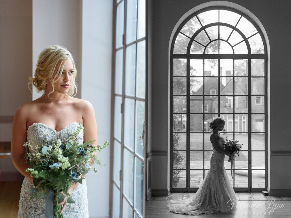 Tyler_Gardens-Wedding_Photography-7.jpg