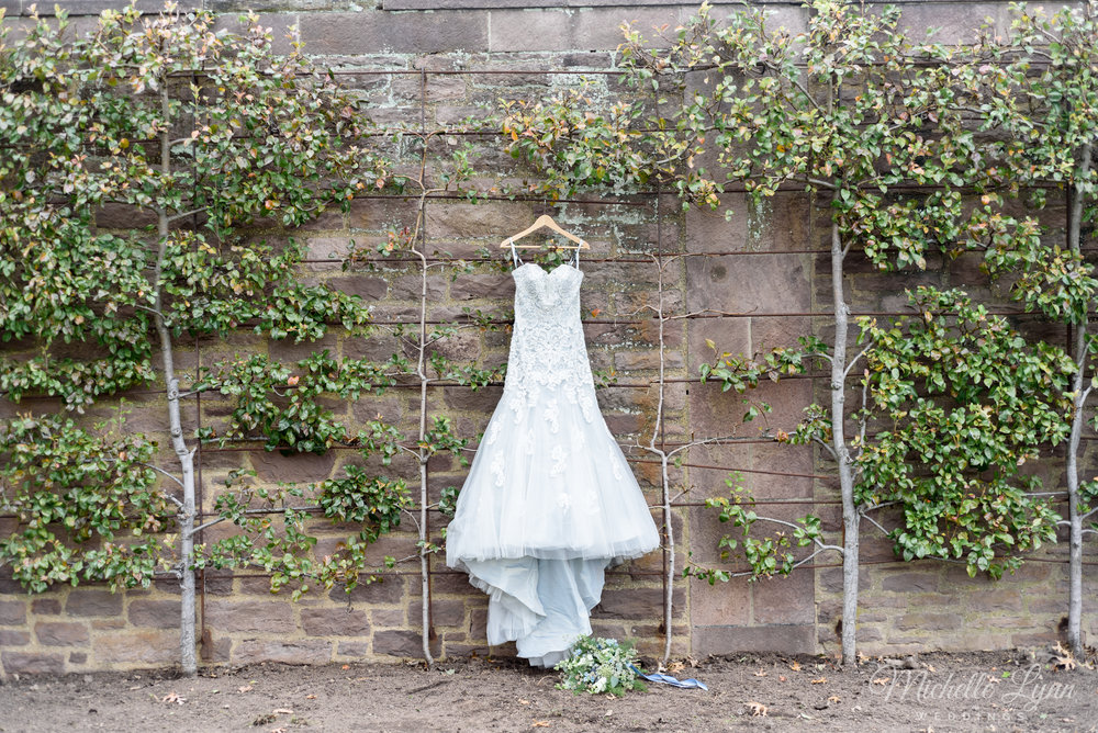 Tyler_Gardens-Wedding_Photography-6.jpg