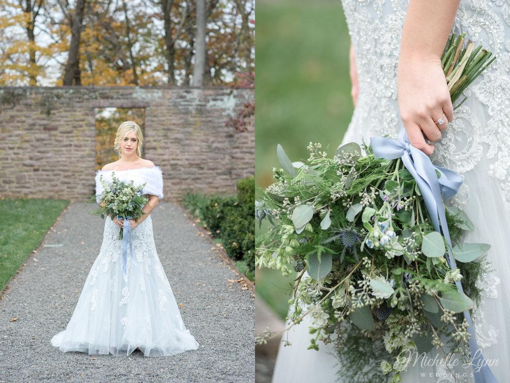Tyler_Gardens-Wedding_Photography-9.jpg