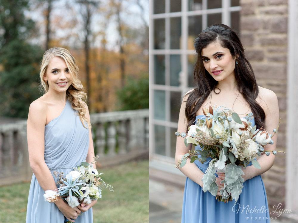 Tyler_Gardens-Wedding_Photography-11.jpg
