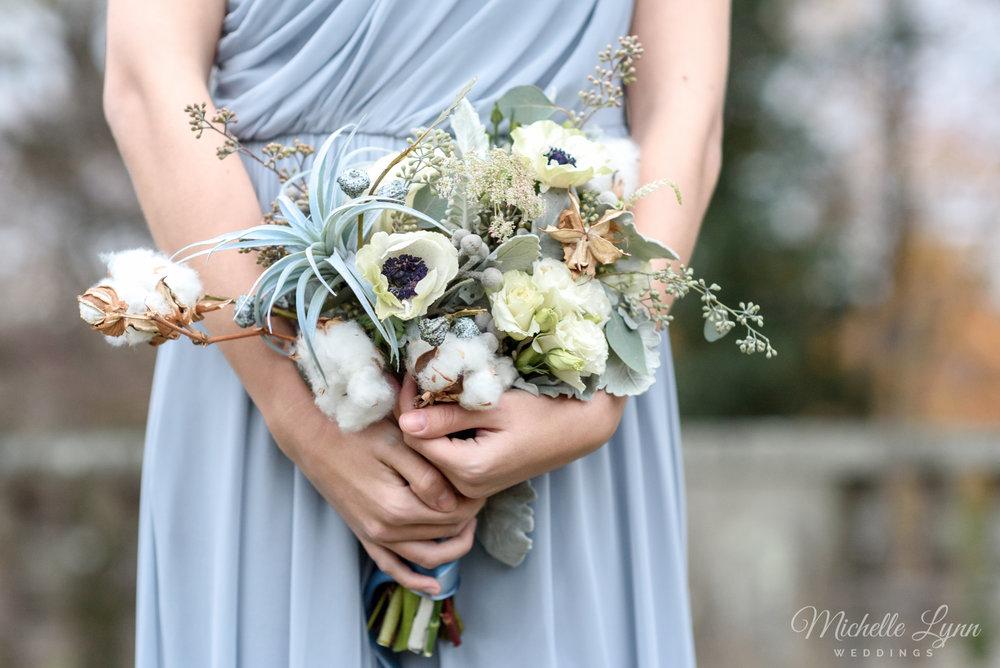 Tyler_Gardens-Wedding_Photography-12.jpg