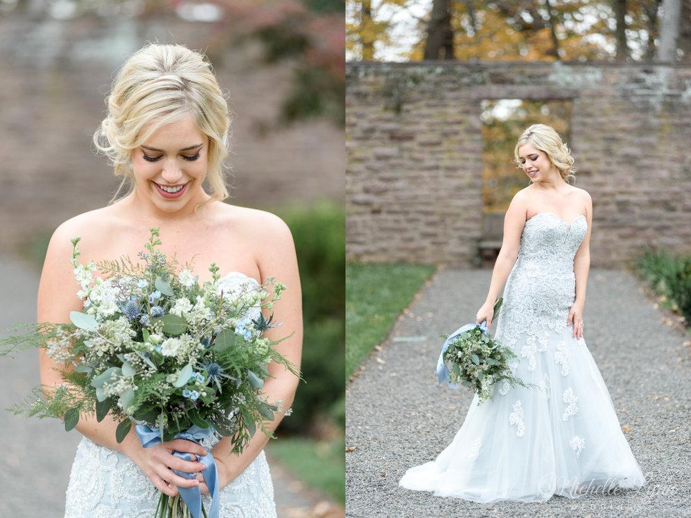 Tyler_Gardens-Wedding_Photography-13.jpg
