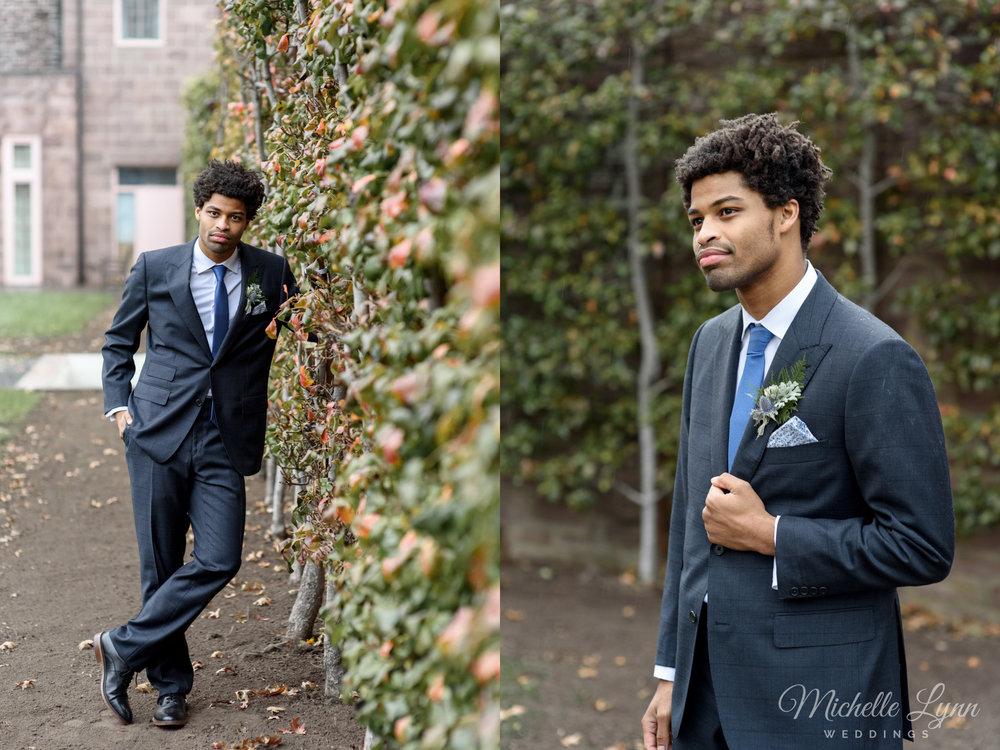 Tyler_Gardens-Wedding_Photography-14.jpg