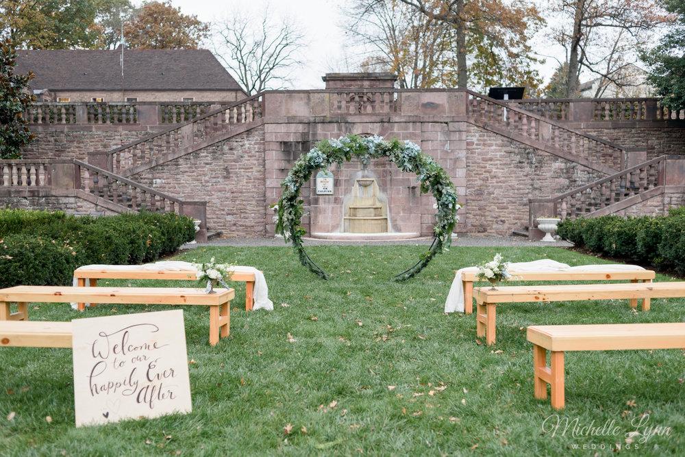 Tyler_Gardens-Wedding_Photography-18.jpg
